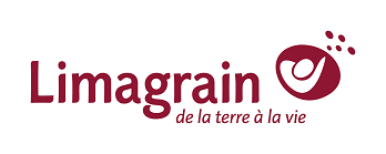 Groupe LIMAGRAIN (logo)